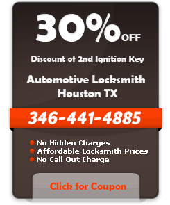 locksmith car keys